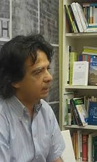 Leonardo Barceló