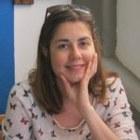 Ana Giménez Calpe
