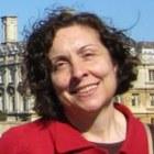 María José Coperías-Aguilar