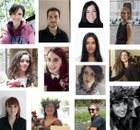Studenti iscritti al Laboratorio di Epigrafia etrusca 2019-2020